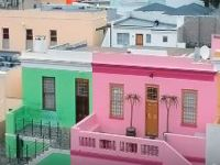 Cape Town Tourism plans on making the city more halal for Muslim tourists