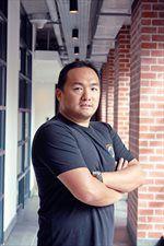 Greg Chen