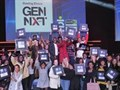 #StateoftheMedia: Generation Next Awards and Cannes Lions 2019