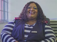 #BeautifulNews: Health over wealth. This nurse used her pension to save her community