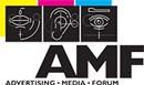 Advertising Media Forum