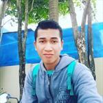 Andri Herlambang