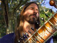 #BeautifulNews: The maestro stringing together the sounds of KwaZulu-Natal