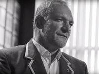 FNB Springboks Rugby World Cup campaign - TVC 3