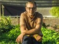 #BeautifulNews: This chef proves that bustling cities are the best place to farm