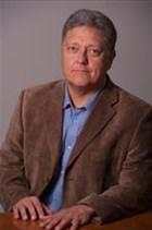 William Smook