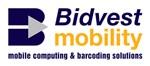 Bidvest Mobility