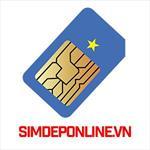 Sim Dep Online