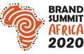 Brand Summit South Africa