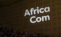 #AfricaCom2019: Highlights from day 1