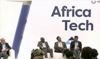 #AfricaCom2019: Highlights from day 2