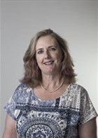 Margie Knap