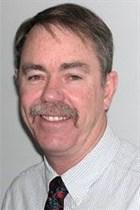 Bryan David Perrie