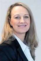 Ansa Leighton