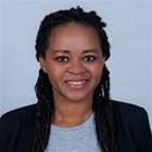 Christele Chokossa
