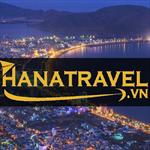 Hana Travel Danang