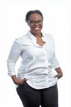 Ntombizamasala Hlophe