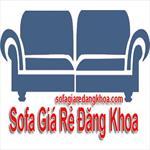 Ghe sofa gia re sofagiaredangkhoa