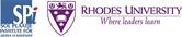 Sol Plaatje Institute for Media Leadership, Rhodes University
