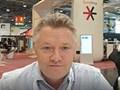 #EuroShop2020: James Rook, MD of Nimlok Limited