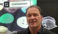 #EuroShop2020: Torsten Heinze, MD of Czarnowski