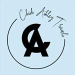 Chidi Ashley Travels