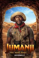 Jumanji 2 Film Anschauen