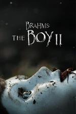 the boy deutsch ganzer film
