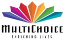 MultiChoice Connected Video