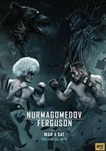 UFC 249 Live BuffStreams