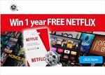 Netflix Cheat Hack Gift Code 2020