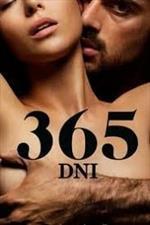 365 Days Streaming V Film Complet