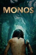 Ver Pelicula Monos Online