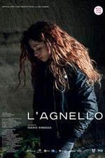 Ver Pelicula L'Agnel Online