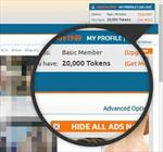 Chaturbate Free Tokens Hack Online 2020