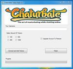 Chaturbate Hack Tokens Free Currency 2020