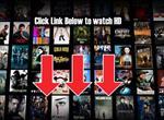 REGARDER No Time to Die (2020) Film Streaming VF