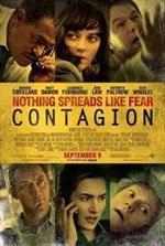Assistir Contagio Filme Completo Hd Dublado Online