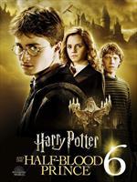 harry potter 6 streaming vf