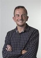 Chris Botha