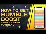 Hack Bumble Cheat Free Coins 2020