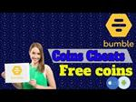 Bumble Free Coins Boost Hack Online 2020