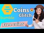 Bumble Unlimited Coins Updated 2020