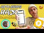 Bumble Hack Boost Free Coins 2020