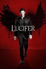 Guardaserie Lucifer Streaming Ita