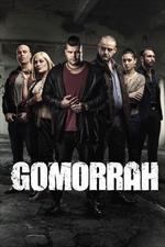 Guardaserie Gomorra Streaming