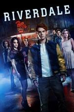 Guardaserie Riverdale Streaming ITA