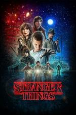 Guardaserie Stranger Things ITAHD