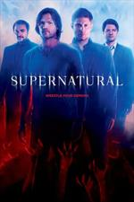 Guardaserie Supernatural Streaming