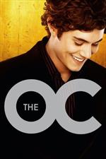 Guardaserie The Oc Streaming HD